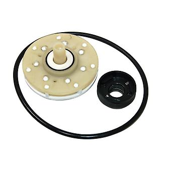 Bosch diskmaskin cirkulationspump tätningssats