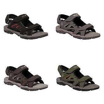Régate Mens Holcombe vent sandales
