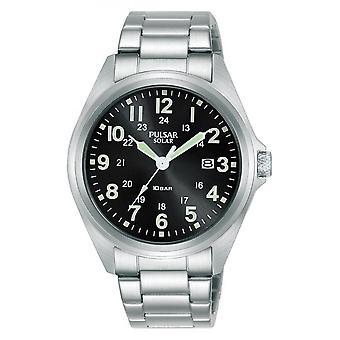 Pulsar Watch PX3219X1 - Herreur