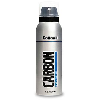 Collonil Carbon Odour Cleaner 100ml