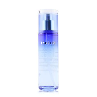 Laneige Perfect Renew Skin Refiner 120ml/4oz