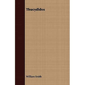 Thucydides by Smith & William