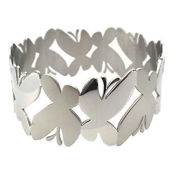 Ladies'Bracelet Cristian Lay 43567700  