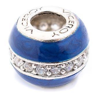 Ladies'�Beads Viceroy VMM0318-23 (1 cm)