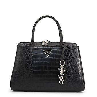 Guess Women's Handbag  HWCG72 91060