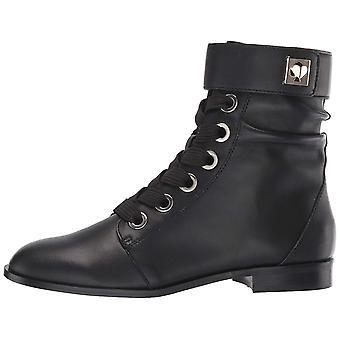 Kate Spade New York Women's Ruby Fashion Boot