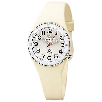 Damenuhr Time Force TF1905B-07 (33 mm) (Ø 33 mm)