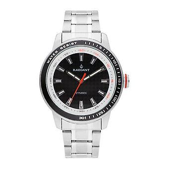 Miesten's Watch Radiant RA494202 (47 mm)