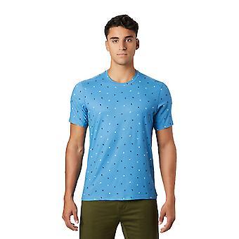 Mountain Hardwear Crater Lake T-Shirt
