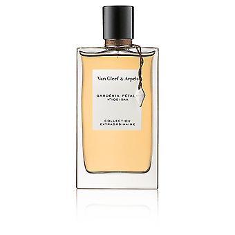 Van Cleef & Arpels - Collectie Extraordinaire Gardenia Petale - Eau De Parfum - 75ML