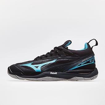 ميزونو موجة ميراج 2.1 Netball أحذية السيدات