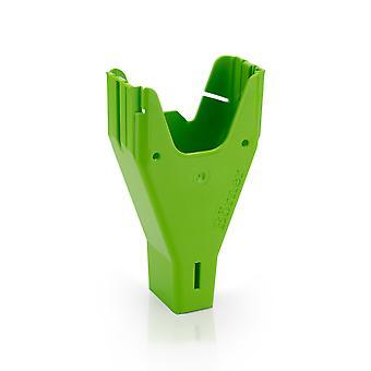 Schieberbox - Zubehör für Börner V5 PowerLine Verstauen Einschübe