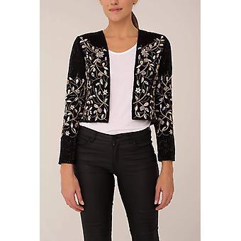 Mattie jacket