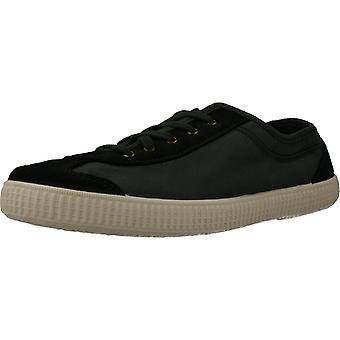 Victoria Sport / Sneakers 106772 Colore Kaki