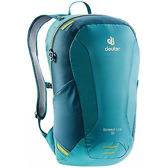 Deuter Speed Lite 16 Backpack - Black
