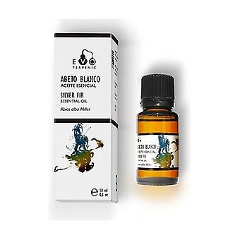Essential Oil White Spruce 10 ml of essential oil
