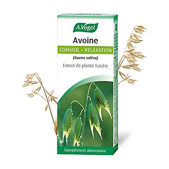 Avoine 50 ml