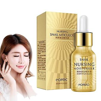 Whitening Liquid Serum For Face - Hydrating Antioxidant Anti-aging Anti Wrinkle