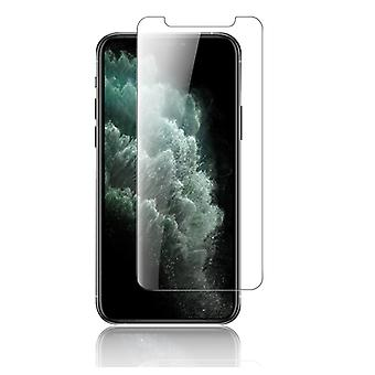iPhone XS Max and 11 Pro Max Screen protector - Tempered Glass 2.5D