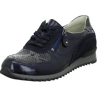 Waldläufer Hurly 370013703194 universal toute l'année chaussures pour femmes
