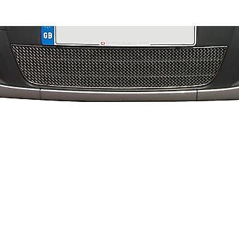 Vauxhall Vivaro - Lavere Gitter (2006-2014)