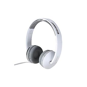 Mp3 computer mobile phone universal stereo headphones