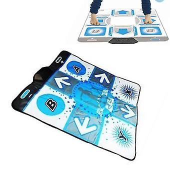 Non-slip Usb Dance Pad Mats - Dancer Blanket For Bodybuilding Fitness Yoga
