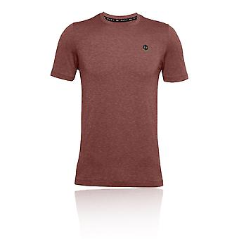 Under Armour Rush Saumaton T-paita - AW20