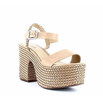 Schutz | Samantha Platform Sandals