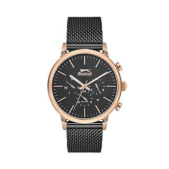 Slazenger SL.09.6254.2.03 Gent Watch