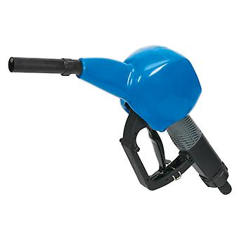 Sealey Adb06 Professional Adblue Automatic Delivery Nozzle With Digital Meter