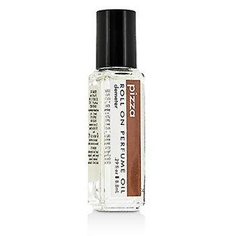Pizza Roll On Perfume Oil 8.8ml or 0.29oz