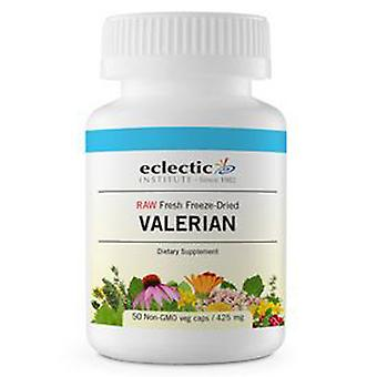 Eclectic Institute Inc Valerian sitchensis, 90 Caps
