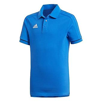 Adidas Tiro 17 BQ2693 universal summer boy t-shirt