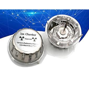 ナップ-07イオン化検出器