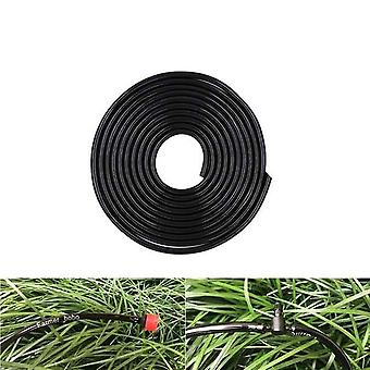30m Garden Watering System, Drip Irrigation Automatic Spray Sprinkler