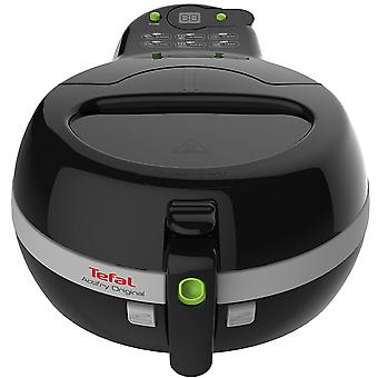 Tefal FZ710840 Actifry 1kg Low Fat Fryer 1400W 2 Jahre Garantie