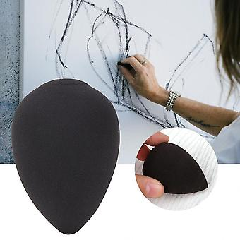 Sketch Painting Water Absorbent/washable Art Drawing Cleaning/painting Sponge
