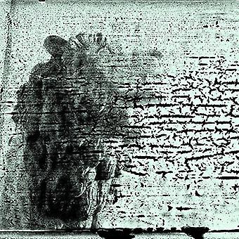 Smashing Pumpkins - Monuments to an Elegy [CD] USA import