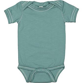 Bebek Kısa