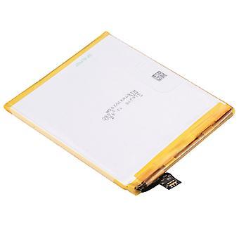 Batterie Li-Polymère rechargeable 3210mAh pour OnePlus 5