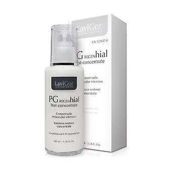Pg Regenhial Post-Concentrate 100 ml