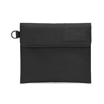 Pacsafe RFIDsafe Silent Pocket Car Key Guard