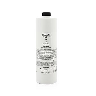 Rossano Ferretti Parma Vita 04 Rejuvenating Shampoo (Salon Product) 1000ml/33.8oz