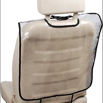 Rückenschutzabdeckung für Autositz
