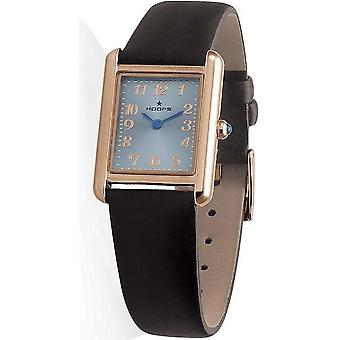 Hoops watch prestige 2566l-rg06