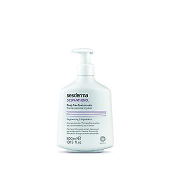 Reiniger Sespanthenol Sesderma (300 ml)