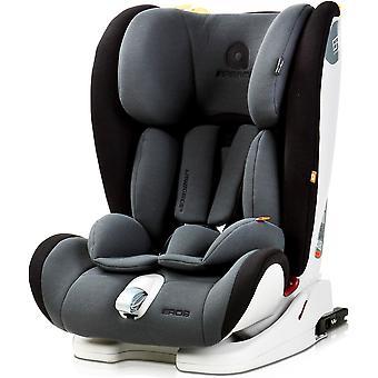 Apramo Eros Group 1/2/3 Car Seat