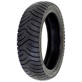 120/17-14 Tubeless Tyre - M931 Tread Pattern