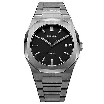 Mens Watch D1 Milano ATBJ02, Automatic, 42mm, 5ATM